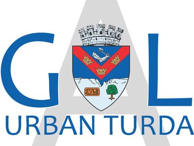 GAL Urban Turda